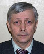Орловский_сайт