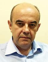 Пименов_сайт