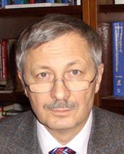 savitsky2