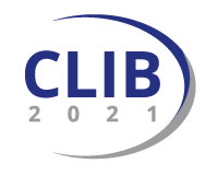 CLIB2021_neu_RGB_200px