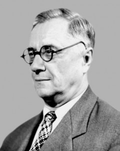 Kretovich Vatslav Leonovich