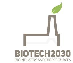 logo2015_1